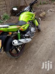 Dayun Metro 2018 Red | Motorcycles & Scooters for sale in Nairobi, Umoja II