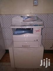 Photocopy Machine | Computer Accessories  for sale in Nairobi, Nairobi Central