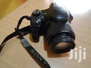 Sony DSC HX300 Camera | Photo & Video Cameras for sale in Kisumu, Market Milimani
