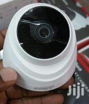 Cctv Installation | Cameras, Video Cameras & Accessories for sale in Kiambu, Gitothua
