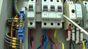 Electrician (Am Searching For A Job) | Manufacturing CVs for sale in Nairobi, Karura