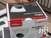 Cctv Installation | Security & Surveillance for sale in Kiambu, Uthiru