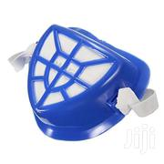 Safety Mask | Safety Equipment for sale in Nairobi, Ngara