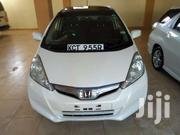 Moonroof Honda Fit | Cars for sale in Mombasa, Majengo