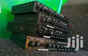 Equalizers For Stereo Sounds | Audio & Music Equipment for sale in Siaya, Siaya Township
