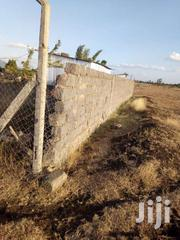 Landless 1/4 Acre Plot | Land & Plots For Sale for sale in Kiambu, Kamenu