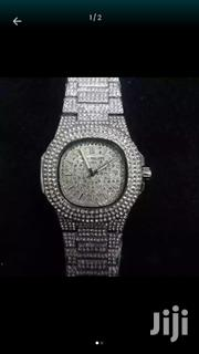 Hiphop Icy Watch | Watches for sale in Nairobi, Nairobi Central