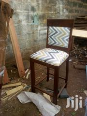 Bar Chair Or Stool | Furniture for sale in Nairobi, Ngando