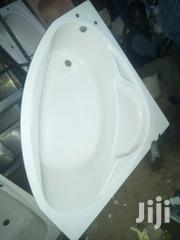 Corner Bathtub | Plumbing & Water Supply for sale in Nairobi, Nairobi Central