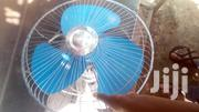 Cealling Air Fan | Home Appliances for sale in Nairobi, Nairobi Central