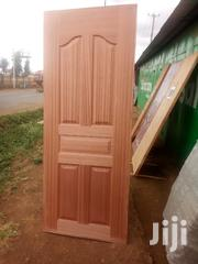 "Panel Door 32"" By 80"" 