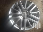 RIMS Size 17 Inch Nissan Skyline | Vehicle Parts & Accessories for sale in Nairobi, Nairobi Central