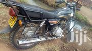 Yamaha Crux 2017 Black | Motorcycles & Scooters for sale in Nairobi, Nairobi Central