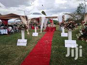 Hexagon Tent For Hire | Wedding Venues & Services for sale in Nairobi, Nairobi West