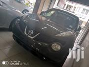 Nissan Juke 2012 Gray | Cars for sale in Mombasa, Tononoka