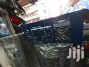 Powered Amplifier | Musical Instruments for sale in Nairobi, Nairobi Central