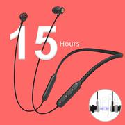 NILLKIN True Wireless Bluetooth Sport | Accessories for Mobile Phones & Tablets for sale in Nairobi, Nairobi Central