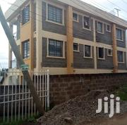 Fmax Care Kenya Limited :General Building And Construction Company | Building & Trades Services for sale in Nairobi, Nairobi West