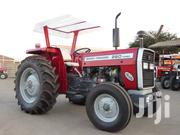 Brand New Massey Ferguson 260 60hp With Plow + 12 Months Warranty | Heavy Equipments for sale in Nairobi, Kilimani