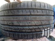 315/35ZR20 Accerela Tyre | Vehicle Parts & Accessories for sale in Nairobi, Nairobi Central