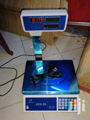 Original Weighing Scale | Store Equipment for sale in Nairobi, Nairobi Central