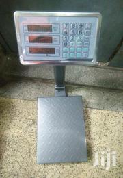 Commercial Platform Scale | Store Equipment for sale in Nairobi, Nairobi Central