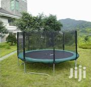 Trampoline | Sports Equipment for sale in Nairobi, Pangani