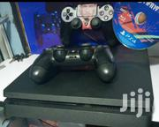 Ps4 Consoles | Video Game Consoles for sale in Nairobi, Nairobi South