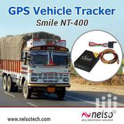 Gps Vehicle Tracking Installation. Call Today | Automotive Services for sale in Nairobi, Roysambu