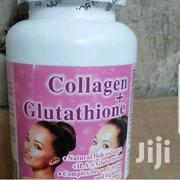 Glutathione+Collagen Whitening Pills in Kenya | Vitamins & Supplements for sale in Nairobi, Kileleshwa