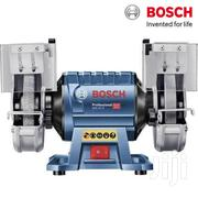 Bench Grinder 350w GBG35-15 | Manufacturing Materials & Tools for sale in Nairobi, Nairobi Central