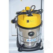 Aico Vacuum Cleaner WET AND DRY | Home Appliances for sale in Nairobi, Nairobi Central