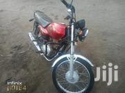 Yamaha Crux 2019 Red | Motorcycles & Scooters for sale in Nairobi, Nairobi Central