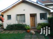 2 Bedroom Gues Wing To Let Runda Evergreen   Houses & Apartments For Rent for sale in Nairobi, Karura
