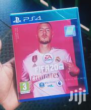 FIFA 20 Ps4 | Video Games for sale in Kiambu, Juja