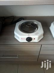 Electric Cooker | Kitchen Appliances for sale in Nairobi, Nairobi Central