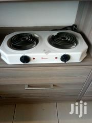 Electric Cooker (Double Coil) | Kitchen Appliances for sale in Nairobi, Nairobi Central