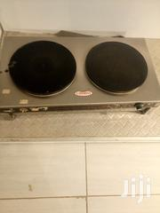 Electric Double Cooker Plate( X Large) | Kitchen Appliances for sale in Nairobi, Nairobi Central