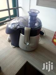 Juice Extractor | Kitchen Appliances for sale in Nairobi, Nairobi Central