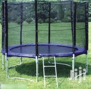 Trampolines | Sports Equipment for sale in Nairobi, Kilimani