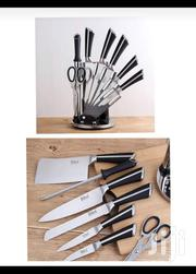 Knives Cutlury | Kitchen & Dining for sale in Nairobi, Nairobi Central