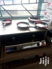 Frying Pans (Nonstick) | Kitchen & Dining for sale in Nairobi, Nairobi Central