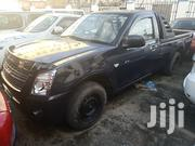 Isuzu D-MAX 2011 Blue | Cars for sale in Mombasa, Shimanzi/Ganjoni
