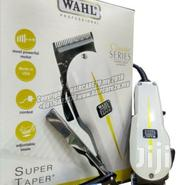 Hair Cut Machine WAHL | Tools & Accessories for sale in Mombasa, Majengo