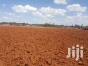 Lands | Land & Plots For Sale for sale in Uasin Gishu, Kuinet/Kapsuswa