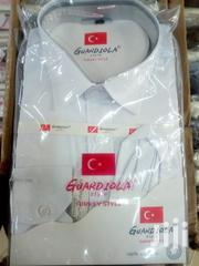 Turkey Men Formal Shirts | Clothing for sale in Nairobi, Nairobi Central