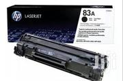 Fantastic Hp Toners 83A | Computer Accessories  for sale in Nairobi, Nairobi South