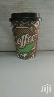 Coffee Cups | Manufacturing Services for sale in Nairobi, Nairobi Central