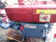 30hp Water Cooled Diesel Engine | Electrical Equipments for sale in Nairobi, Nairobi Central
