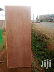 "Flush Door 32"" By 80"" 